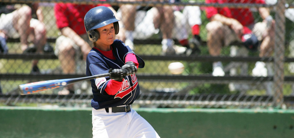 baseball-tournament-1024x481